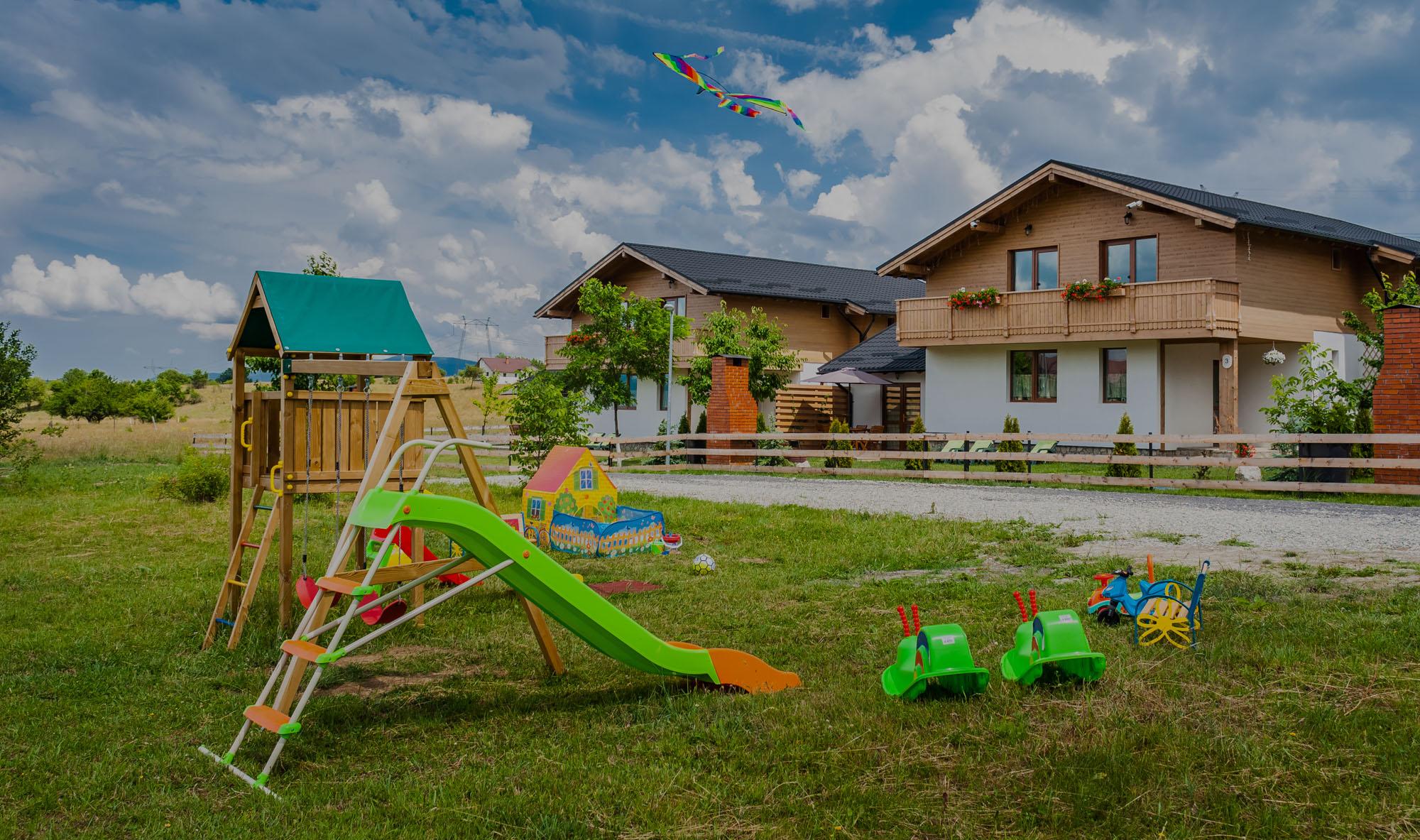 green-slide2